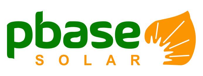 Pbase Solar